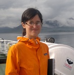 Small_picture_of_me_from_raasay