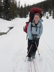 Augustana-ski-trip-2016-32
