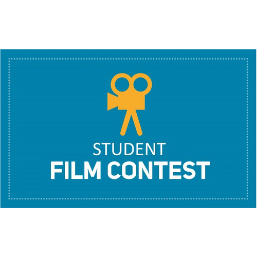 Engineering Student Film Contest