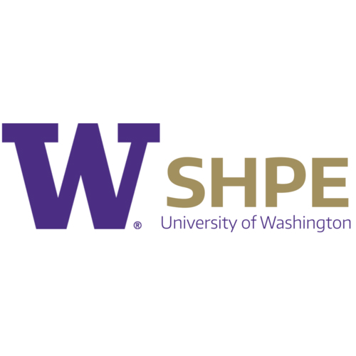 UW Chapter of Society of Hispanic Professional Engineers: Inspiring Tomorrow's Leaders