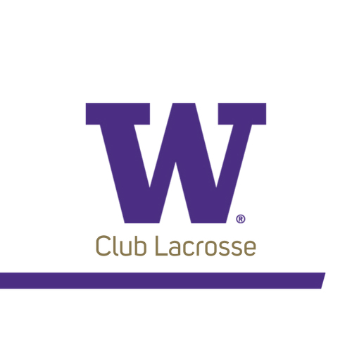 UW Men's Lacrosse Club
