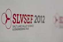2012 slvsef awards 001