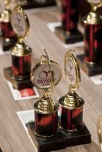 2012 slvsef awards 005