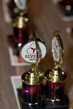 2012 slvsef awards 006
