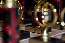 2012 slvsef awards 007