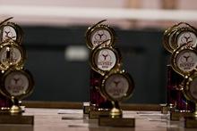 2012 slvsef awards 009