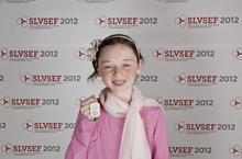 2012 slvsef awards 026