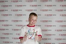 2012 slvsef awards 031