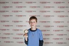 2012 slvsef awards 033