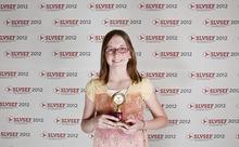 2012 slvsef awards 034