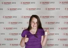 2012 slvsef awards 035