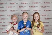 2012 slvsef awards 037