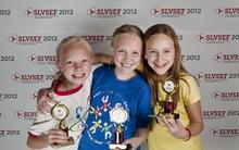 2012 slvsef awards 038