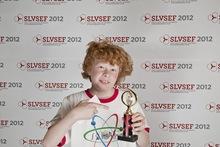 2012 slvsef awards 039