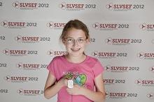 2012 slvsef awards 040