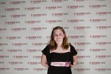 2012 slvsef awards 041