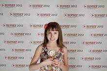 2012 slvsef awards 042