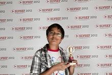 2012 slvsef awards 043