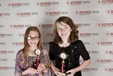 2012 slvsef awards 044
