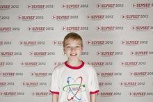 2012 slvsef awards 047