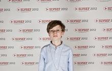 2012 slvsef awards 048