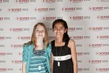 2012 slvsef awards 051