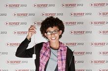 2012 slvsef awards 052