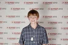 2012 slvsef awards 053