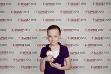2012 slvsef awards 058