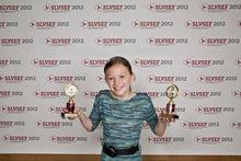 2012 slvsef awards 059