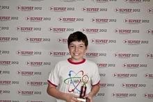 2012 slvsef awards 060