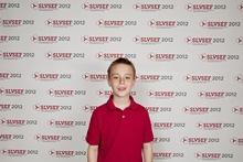2012 slvsef awards 061