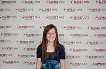 2012 slvsef awards 062