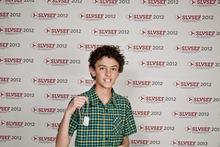 2012 slvsef awards 063