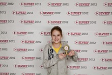 2012 slvsef awards 064