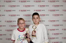 2012 slvsef awards 065