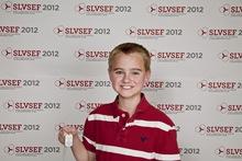 2012 slvsef awards 066