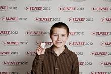 2012 slvsef awards 067