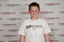 2012 slvsef awards 069