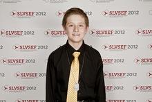 2012 slvsef awards 071