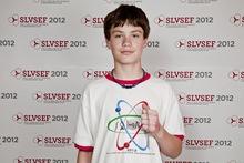 2012 slvsef awards 072