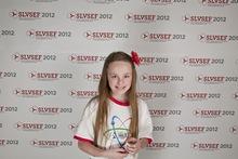 2012 slvsef awards 074
