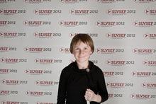 2012 slvsef awards 075
