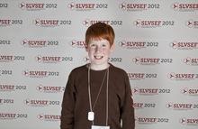 2012 slvsef awards 076