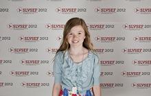 2012 slvsef awards 077