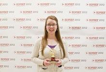 2012 slvsef awards 155