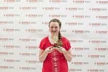2012 slvsef awards 157