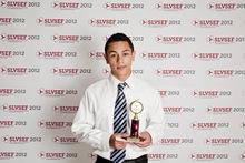 2012 slvsef awards 159