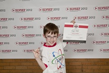 2012 slvsef awards 162
