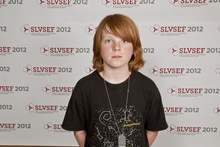 2012 slvsef awards 164